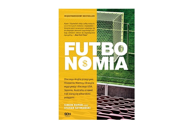 futbonomia_1