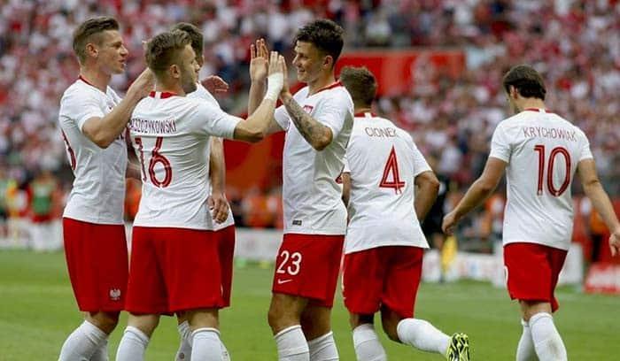 polska-mecz-towarzyski