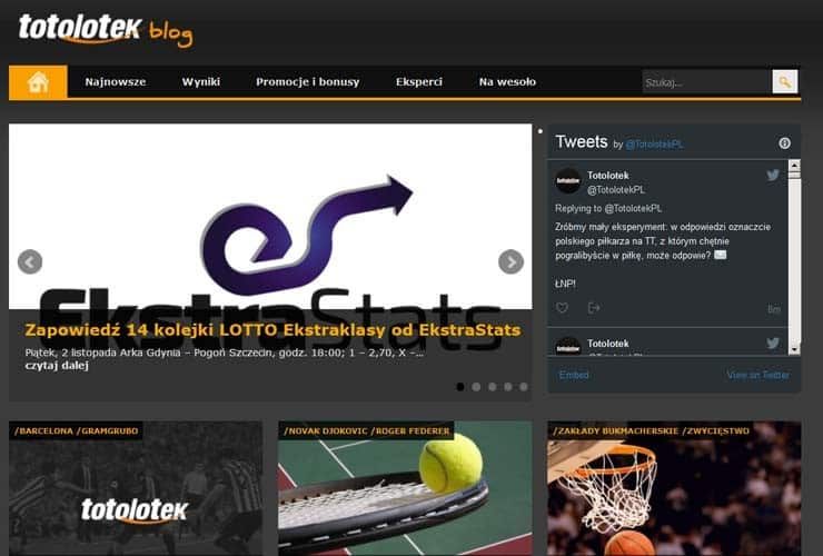 totolotek-blog
