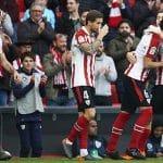 Legalni bukmacherzy w Polsce typują mecz Huesca vs Athletic Bilbao