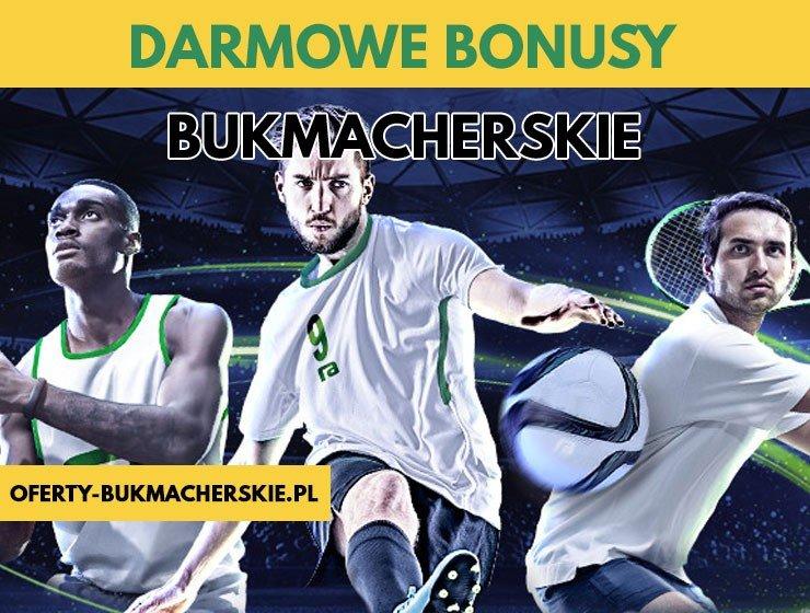 darmowe-bonusy-bukmacherskie-1