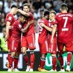 Hoffenheim vs Bayern w typach STS Zakładów Bukmacherskich