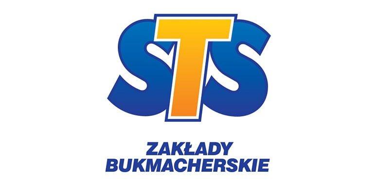 bukmacher-STS