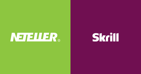 neteller-skrill-fb