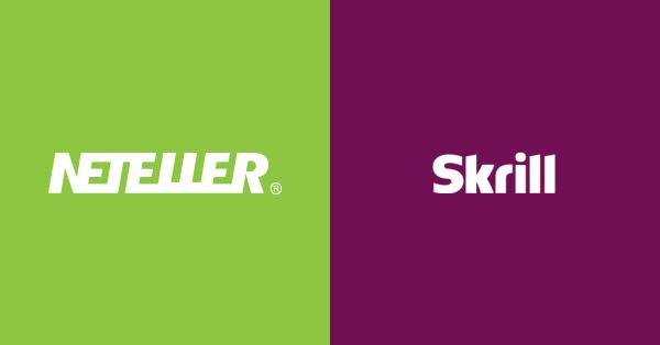Zmiana regulaminu w Skrill i Neteller