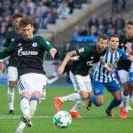 Herta – Schalke w Forbet zakładach bukmacherskich