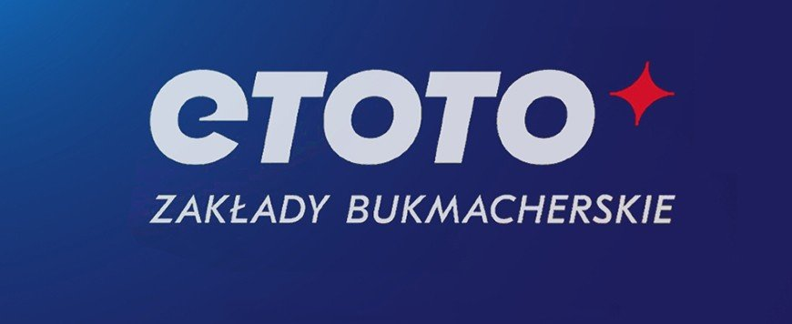 Nowe oferty promocyjne od legalnego bukmachera Etoto