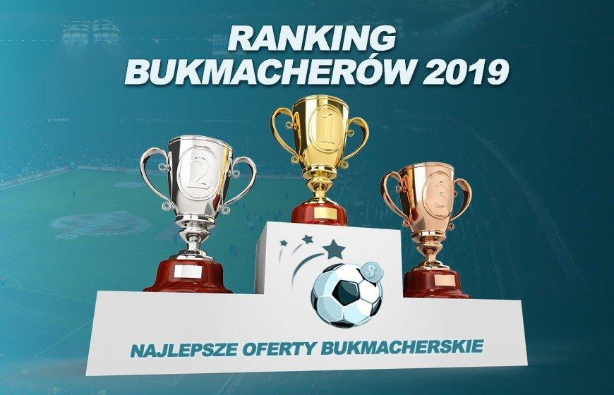 Ranking-bukmacherów-2019-1