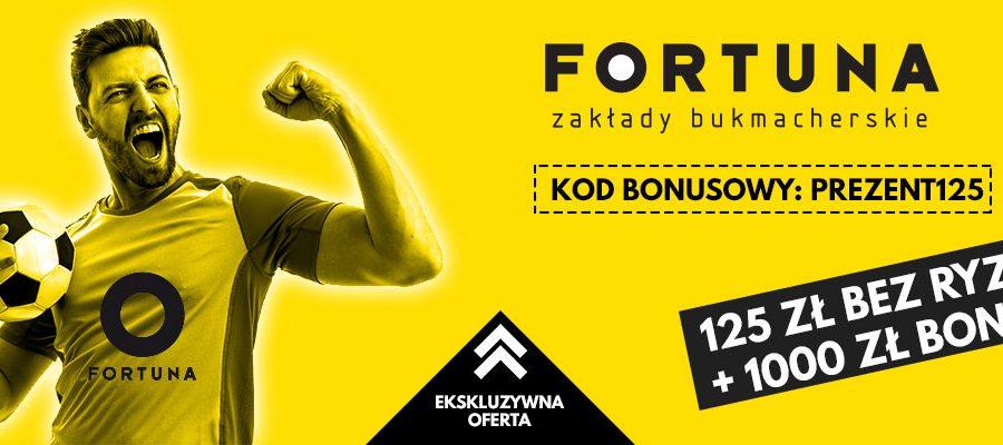 Happy Hours Ekstraklasa piątki
