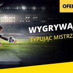 Fortuna z ofertą Happy Hours na MŚ U20