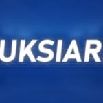 Szybka rejestracja w Fuksiarz.pl! Jak założyć konto u nowego bukmachera?