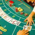 BetGames – zakłady na gry karciane. Jak grać w grach kasynowych u bukmacherów?