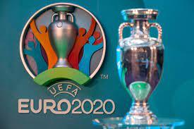 kursy euro 2020