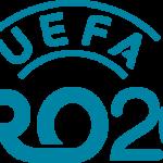 Zakłady na Euro 2020. Mistrzostwa Europy w piłce nożnej