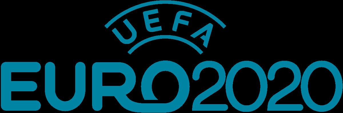 zakłady na euro 2020
