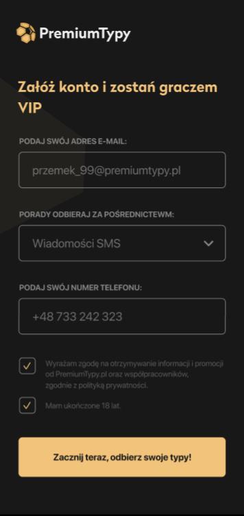 premium-typy-rejestracja