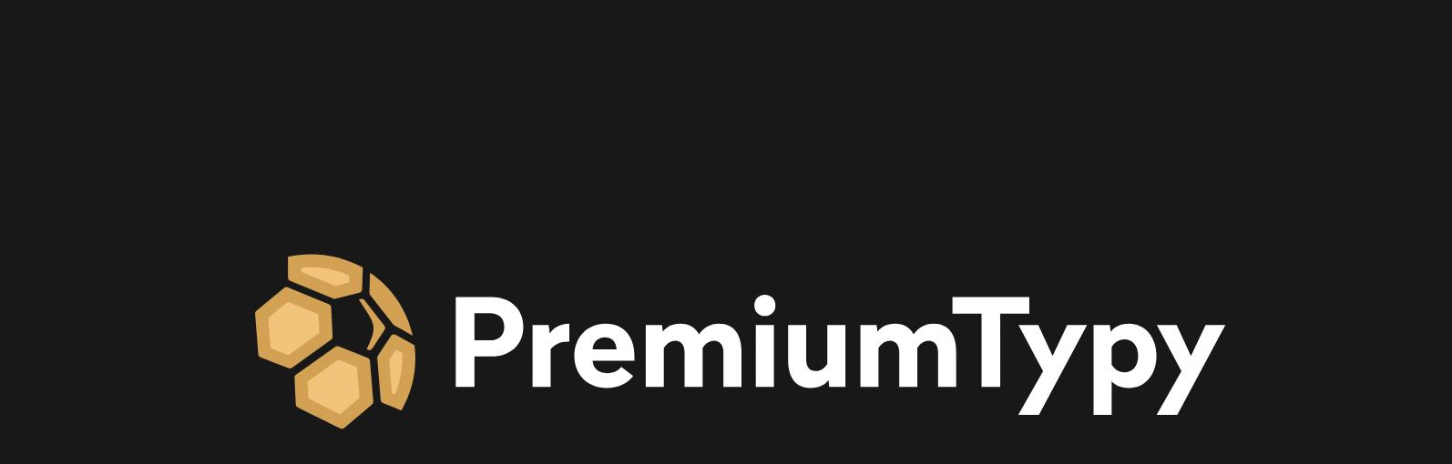 premium-typy